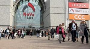 Futureal szykuje ekspansję na polskim rynku nieruchomości komercyjnych