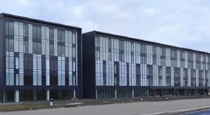 Poznański Skalar Office Center zdobywa najemcę