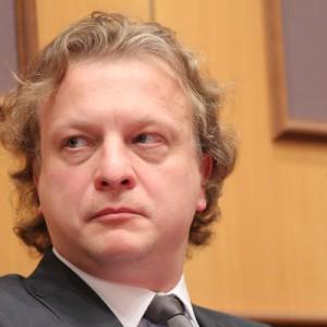 Rada nadzorcza Redanu w nowym składzie