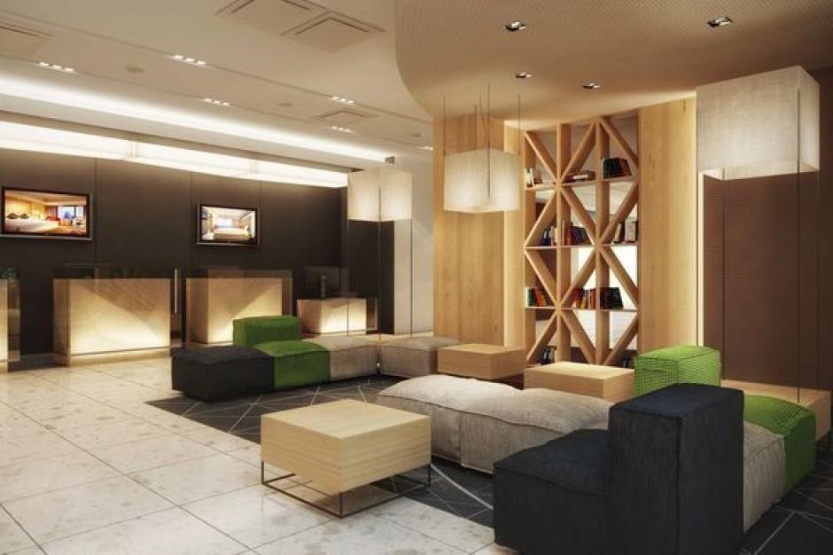 Koniec modernizacji kolejnych hoteli Accoru w Polsce