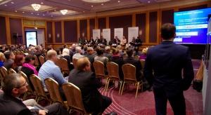 Drugie życie galerii handlowych - fotorelacja z sesji Property Forum 2013