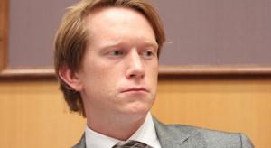 Marek Kuryłowicz: Inwestorzy przekonują się do