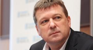 Krzysztof Bajołek zapowiada mocne wejście nowej marki