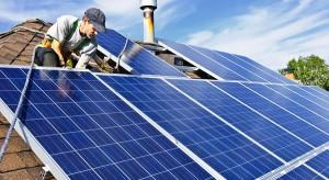 Powstał plan integracji ekologicznych rozwiązań w inwestycjach nieruchomościowych