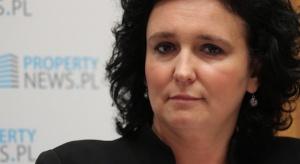 Małgorzata Morek, Orbis: Franczyza może być receptą na słabe wyniki hoteli