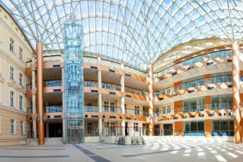 Dolny Śląsk wybrał najlepszą budowę 2012 roku