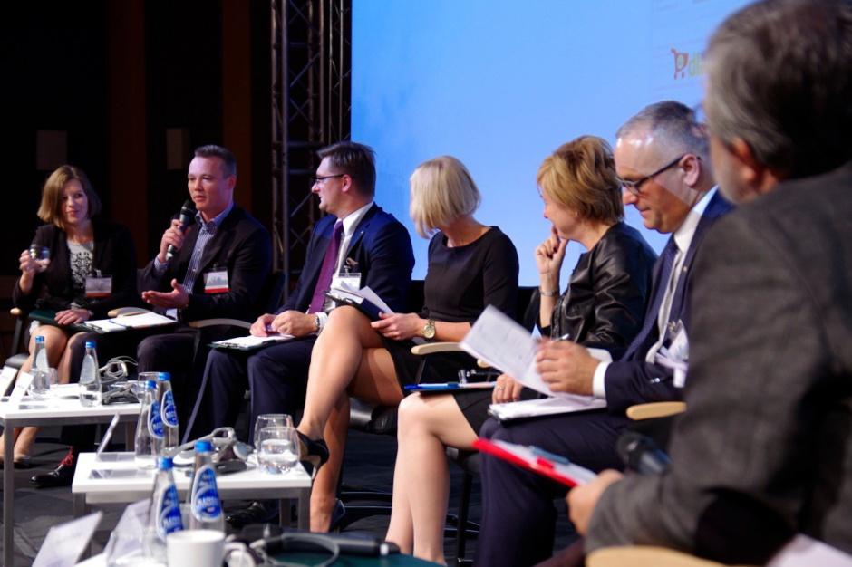 BPO to polska specjalność, ale musimy się liczyć z silną konkurencją