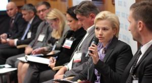 Polskie miasta walczą o zagranicznych inwestorów