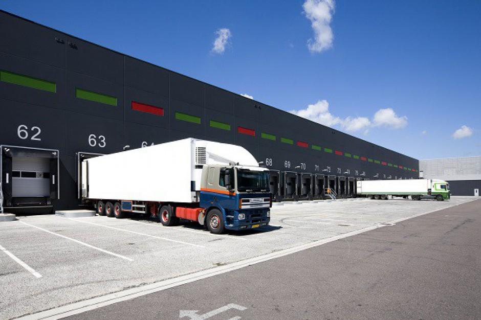 Amazon szykuje gigantyczną inwestycję logistyczną w Polsce