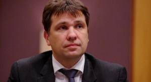 IVG przeznaczy 100 mln euro na przejęcia kolejnych nieruchomości