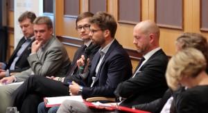 Rozwój e-handlu postępuje, ale ważna jest przemyślana strategia - relacja z sesji e-commerce na Property Forum