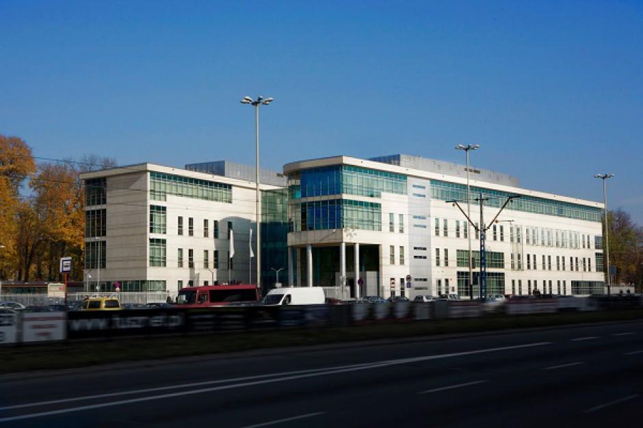 Nordea uruchomi centrum operacji w biurowcu Łódź 1