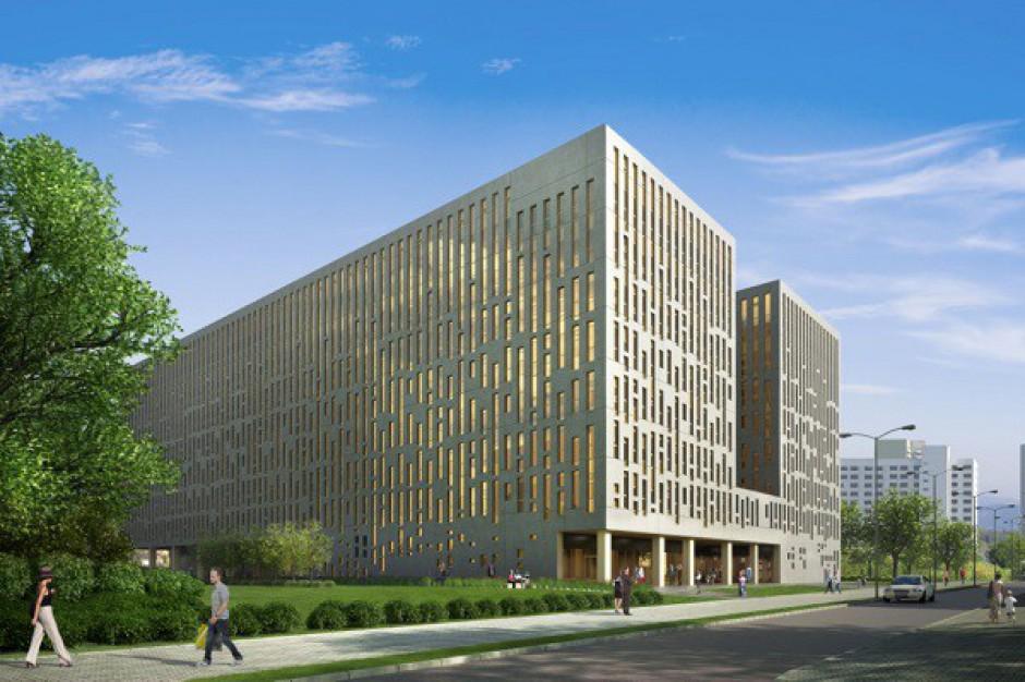 LC Corp rusza z ekspansją w Katowicach