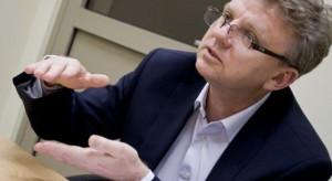 Prezes Tesco Polska: W drugiej połowie roku powrócimy na ścieżkę wzrostu