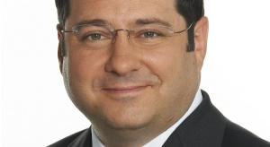 Immofinanz wypłaci 169 mln euro dywidendy
