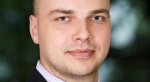 Dobry rok dla inwestycji w nieruchomości komercyjne - raport