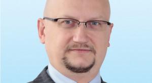 Waldemar Majewski dołącza do Colliers International