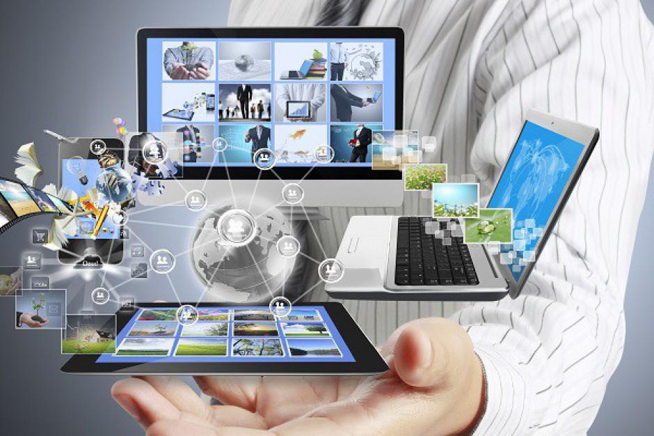 Zmiana charakteru pracy zdeterminuje przyszłość powierzchni biurowych