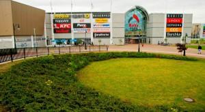 Centrum Handlowe NoVa Park zwiększa ofertę usługową