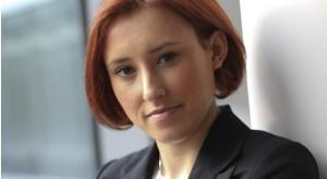 BPO decyduje o biurowej potędze Wrocławia - raport