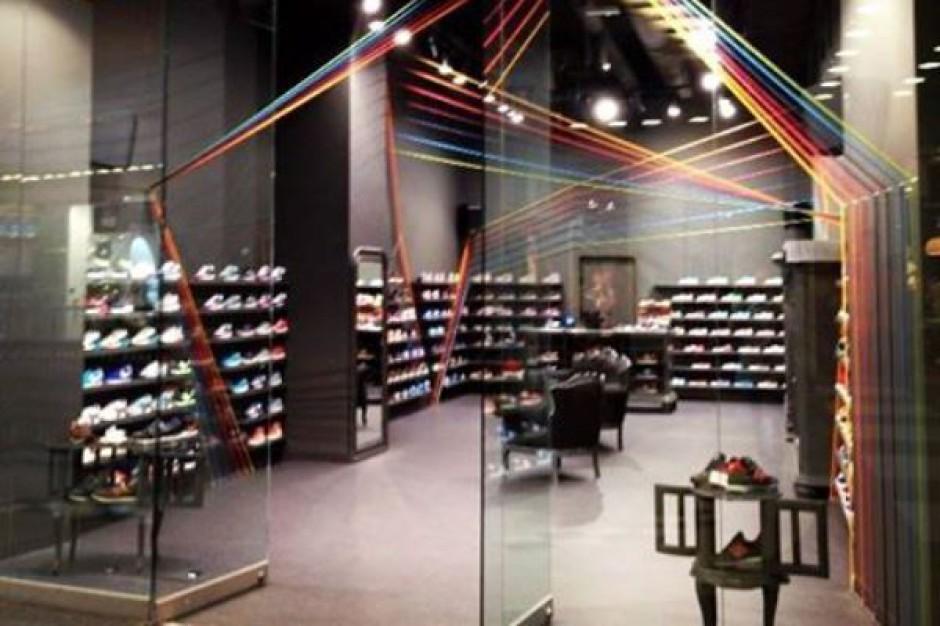 Run Colors Piwna Shop już w Poznaniu