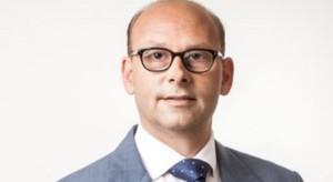 BNP Paribas Real Estate powołał nowego dyrektora zarządzającego