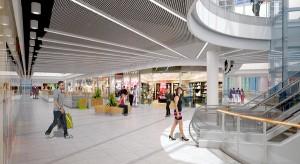 Deichmann otworzy swój sklep w CH Nowy Rynek