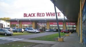 Prezes Black Red White: Tarcza pomoże przetrwać firmom. Kluczowa - szybkość przekazania środków