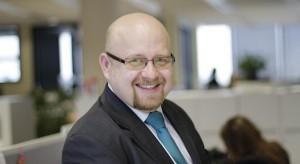 Ożywienie na szczecińskim rynku biurowym