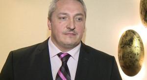 Dyrektor Biedronki: Cena jest wciąż istotnym kryterium zakupu (video)