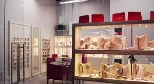Ania Kruk otwiera drugi sklep w Warszawie
