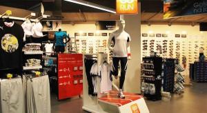 Ta sieć sportowa do końca sierpnia będzie liczyć 30 sklepów