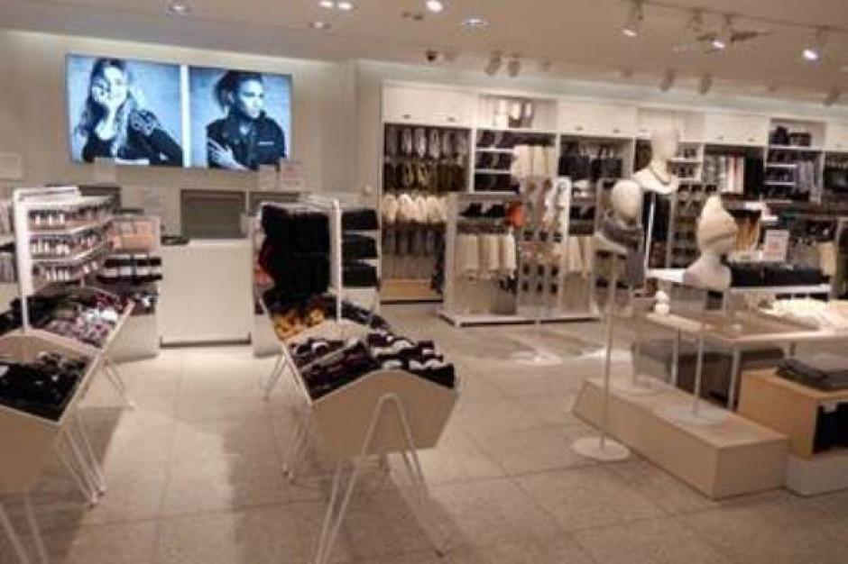 Wyjątkowa inwestycja H&M w Poznaniu