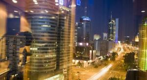 Rynek biurowy w Warszawie kwitnie, ale nie popadajmy w przesadny optymizm