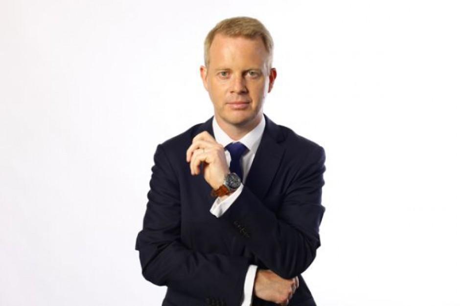 Carrefour zapowiada nowe projekty deweloperskie w Polsce