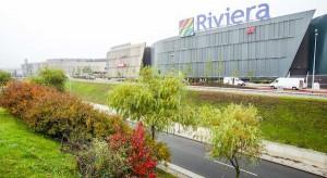 Riviera gotowa na przyjęcie pierwszych klientów - galeria