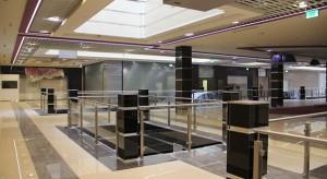 Media Expert otwiera trzeci sklep w Lublinie