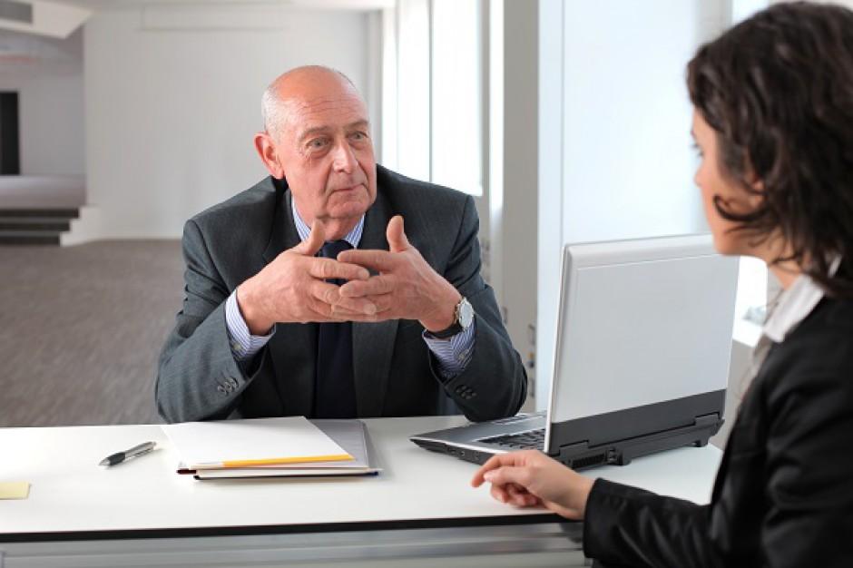 Inwestorzy wskazują najbardziej uciążliwe bariery prawne w działalności biznesowej