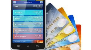 E-commerce w Polsce rozwija się najszybciej w Europie