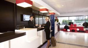 Zobacz jak urosły sieci hoteli w Polsce - ranking