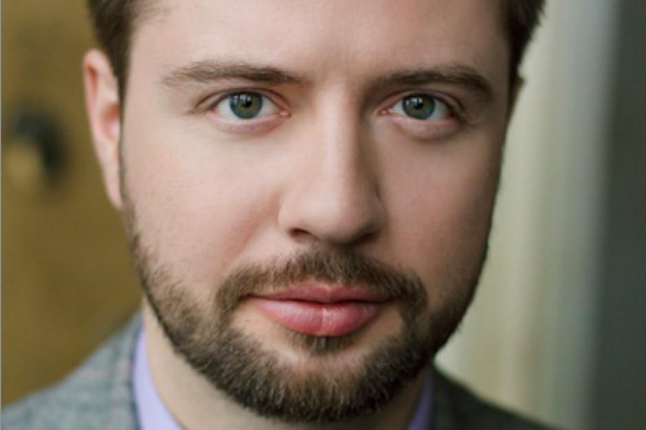 Siła pasji i doświadczenia - wywiad z Wojciechem Krukiem jr, prezesem sieci Ania Kruk