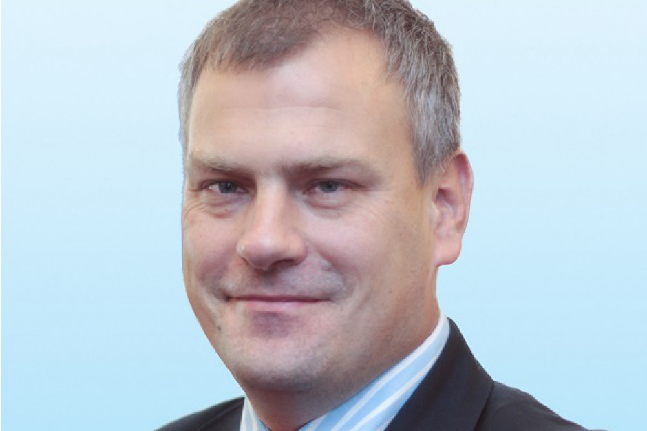Dynamiczny rozwój trójmiejskiego rynku biurowego