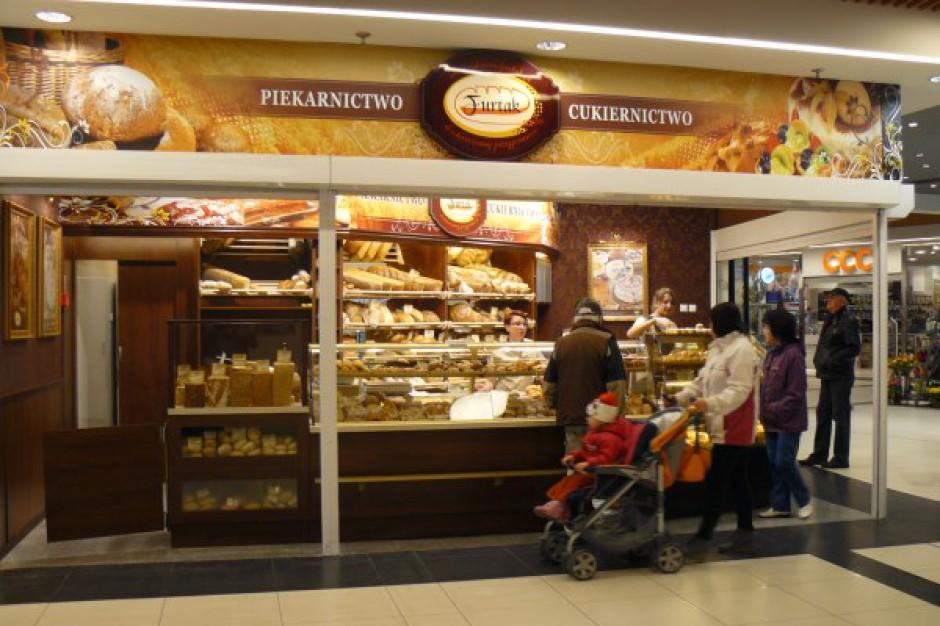 Centrum handlowe Borek ma nowego najemcę