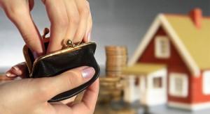 Poznaj szczegółowe informacje o nieruchomościach sprzedanych przez Polimex