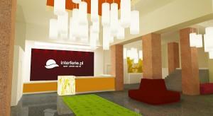Startuje renowacja hotelu Interferie Sport w Szklarskiej Porębie