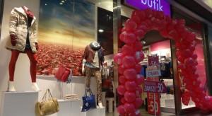 Galeria Focus Mall Zielona Góra powiększa ofertę modową