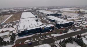 Savills doradcą firmy Heitman przy sprzedaży obiektu o wartości 30 mln euro