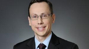 Orbis mianował nowego dyrektora ds. zarządzania aktywami
