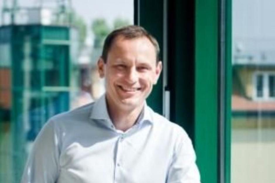 KiK rusza z ekspansją i poszukuje partnerów biznesowych