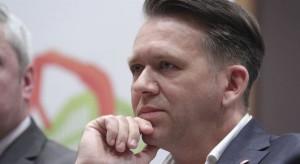 Kaufland chce kontynuować rozwój na polskim rynku